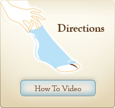 Directions and How To Video